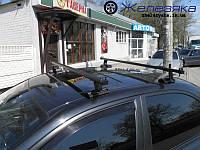 """Багажник на крышу """"COMBI"""" (120 см)"""