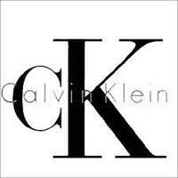 Джинсы мужские Calvin Klein