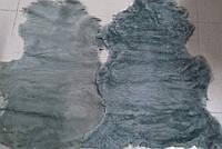 Овечья шкура, фото 1