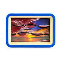 Картина SUNROZ STAN песочная картина-антистресс с зеркалом 2 в 1 16х11см (SUN0518)