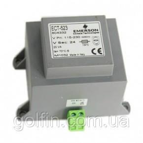 Трансформатор Alco Controls ECT-523
