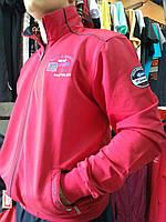 Спортивный костюм мужской PAUL SHARK трикотажный Турция большие размеры, фото 1