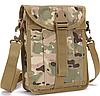 Тактическая сумка(органайзер)