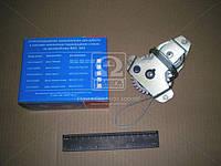 Стеклоподъемник ВАЗ 2121 правый в коробке (производство Рекардо) (арт. 2121-6104020-01)