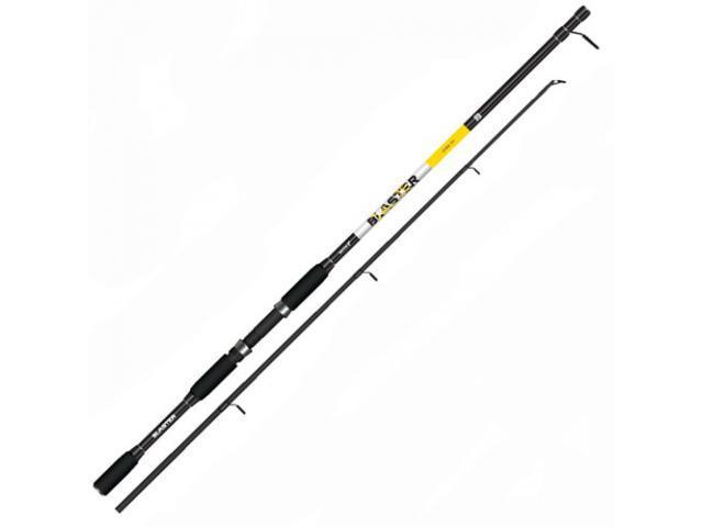 Спиннинг Salmo Blaster SPIN 60 2.70 15-60г