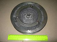 Шкив компрессора (разборной) Т 150 (литье) производство Украина (арт. 60.29.003.10), AEHZX