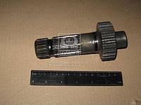 Хвостовик МТЗ 21 шлиц ВОМ (производство БЗТДиА), ACHZX