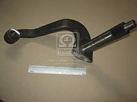 Рычаг рулевой с валом ЮМЗ (производство Украина) (арт. 45-3001080), AEHZX