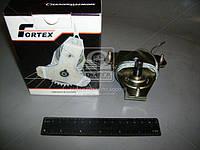 Стеклоподъемник ВАЗ 2105 передний  в коробке (производство Рекардо) (арт. 2105-6104020-01)