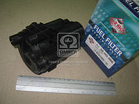 Штуцер переходной S17хS24 (М14x1,5-М20x1,5) (производство Агро-Импульс.М.)
