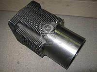 Гильза цилиндра DEUTZ 102.0 F3/4/6L913/BF3/4/6L914 (производство Goetze) (арт. 14-900100-00), AFHZX