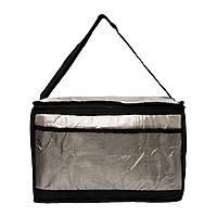 Термосумка (сумка-холодильник)