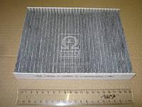 Фильтр салона угольный УАЗ ПАТРИОТ до 2012 г.в. (производство УАЗ) (арт. 316306810114010), AAHZX