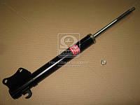 Амортизатор подвески Ford Escort MK III задний  газовый Excel-G (производство Kayaba), AFHZX