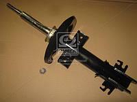 Амортизатор подвески Kia Pregio передний  газовый Excel-G (производство Kayaba), AGHZX