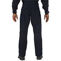 """Брюки тактические """"5.11 STRYKE™ TDU® PANTS""""(Dark Navy), фото 1"""