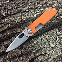 Ніж Y-START LK5009, Orange