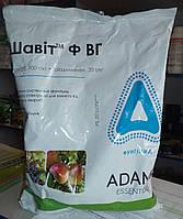 Шавит 1 кг- для защиты винограда,овощей,роза,от заболеваний