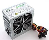 Блок питания 450W GreenVision GV-PS ATX S450, 12sm fan