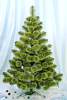 Искусственная сосна распушенная 1,1 м купить елку пышную, фото 1