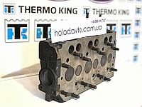 Головка двигателя Yanmar 3.88 / 3.95 ; 11-8786, фото 1