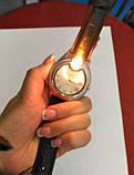 """Часы-зажигалка мужские """"майя миллер"""", фото 5"""