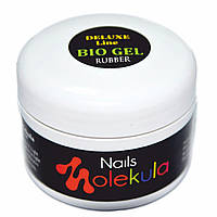 Гель Molekula Bio GEL 15 ml