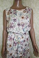 Платье, размер XL