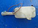 Бачок омывателя Honda Civic V 1993-1996г.в. , фото 2