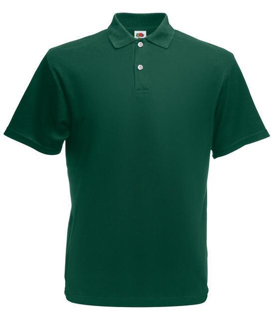 Чоловіча футболка Поло Original