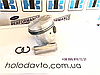 Поршень с кольцами Yanmar 3.95 0,50 Made in USA ; 11-9935