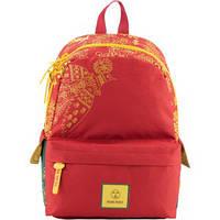 Рюкзак підлітковий для дівчинки Kite 994 РМ-4 PM18-994S-4, 38 * 27 * 13 см