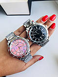 наручные часы Pandora, фото 3