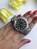 наручные часы Pandora, фото 6