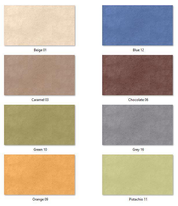 Диван Хеппи 1,3 см (Мебельная ткань Бонд ассортимент)