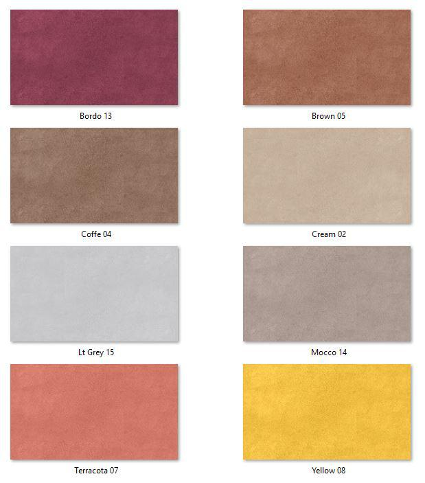 Диван Хеппи 1,3 см (Мебельная ткань Бонд ассортимент) фото 2