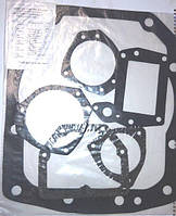 Р/к прокладок для ремонта корпуса сцепления МТЗ-1221 (Д-260)