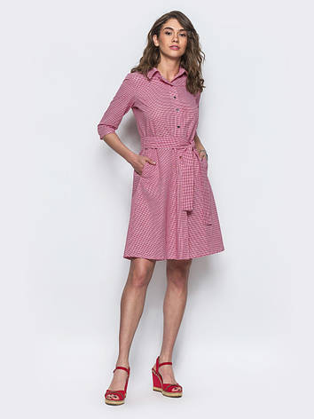 Жіноче плаття - купити недорого в інтернет магазині  Україна Київ ... 89a3e4533bf4e