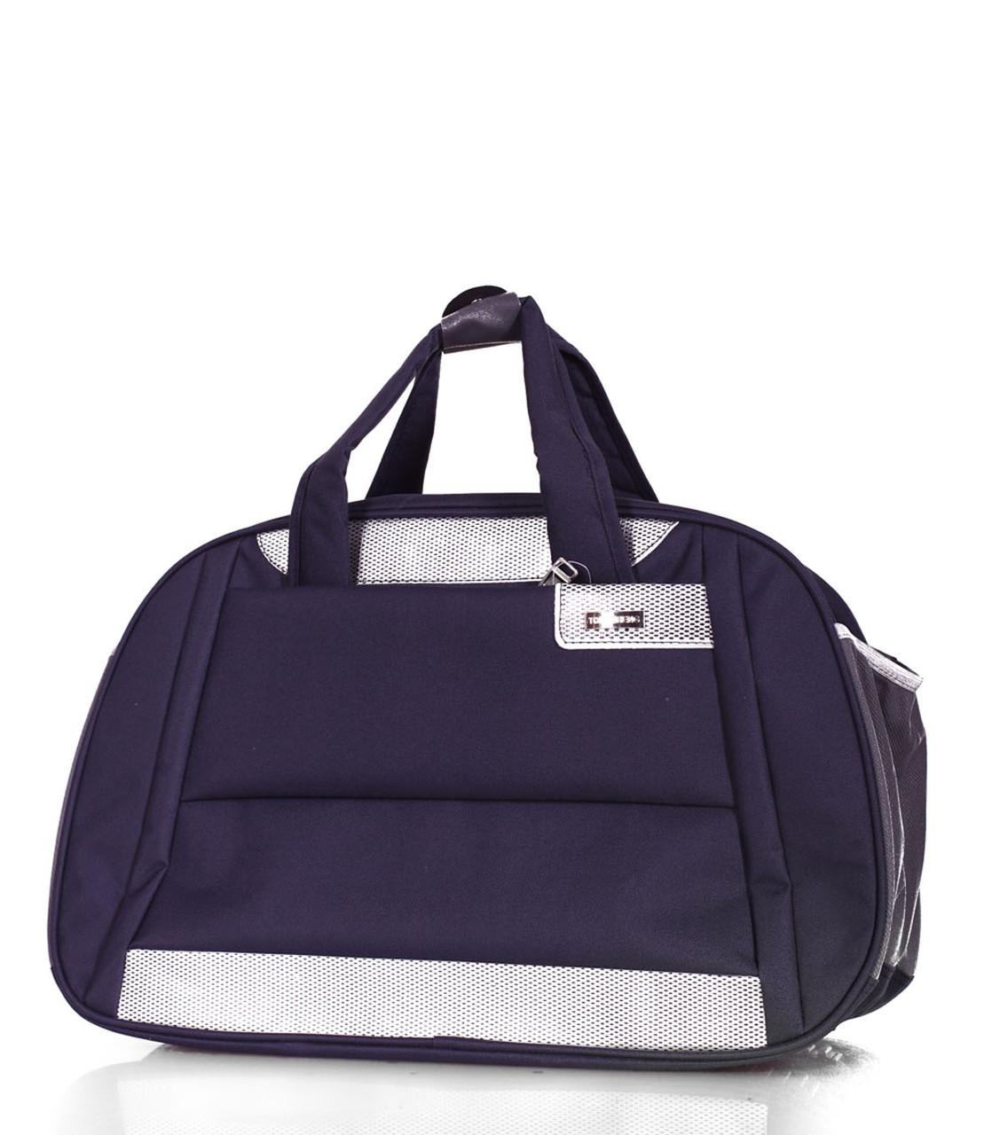 Дорожная сумка 5929