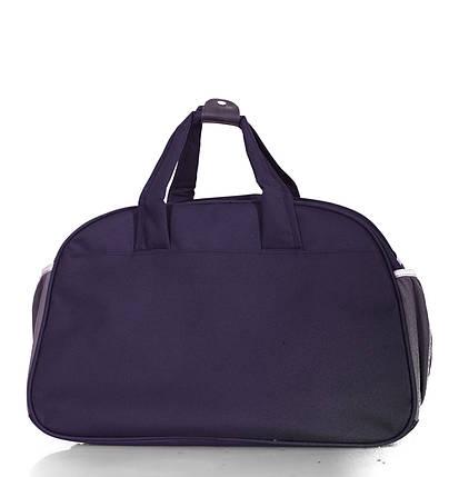Дорожная сумка 5929, фото 2