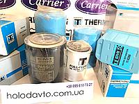Комплект фильтров RDII, MDII, KDII, TDII ; 11-9098 11-6182 11-7234, фото 1