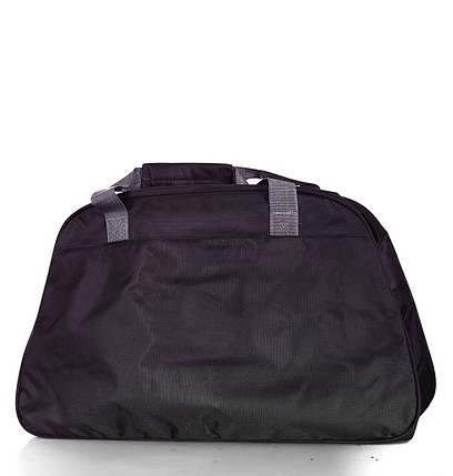 Дорожная сумка 5616, фото 2