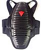 Мотозащита спины/лыжи/травмоопасные виды спорта baishengxinSX009