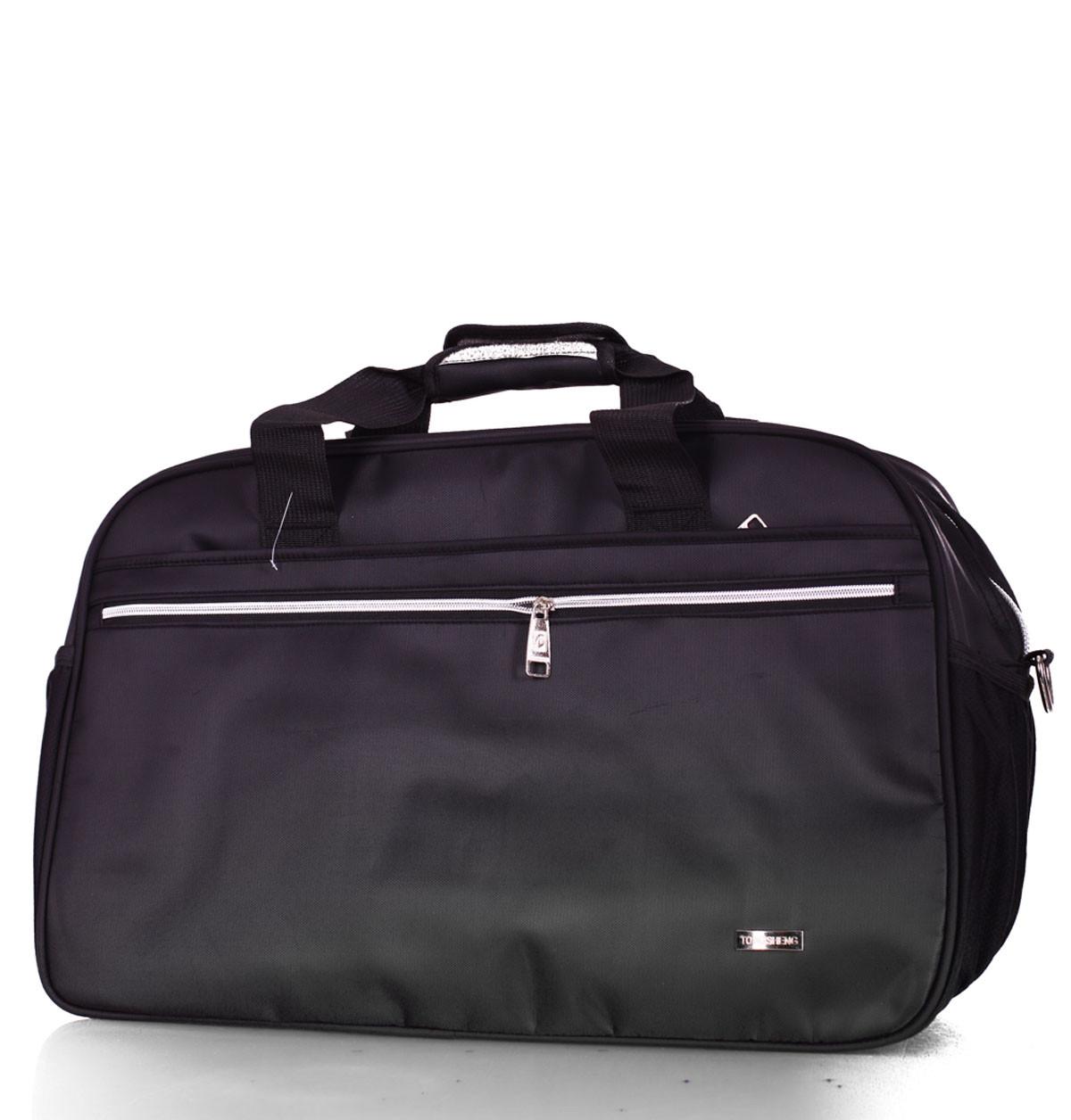 Дорожная сумка 5501