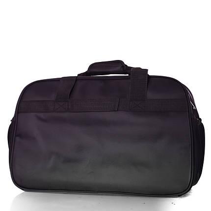 Дорожная сумка 5501, фото 2