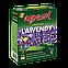Добриво Agrecol для лаванд 1,2кг, фото 4