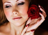 С помощью маникюрных наборов ves electric  Ваши ногти станут крепкими, здоровыми и красивыми.