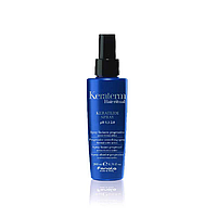 FANOLA Keraterm Spray - Спрей для реконструкции повреждённых волос 200 мл