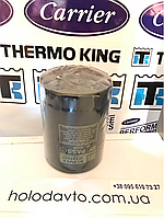 Масляный фильтр Thermo king EMI 2000 ; 11-9321 , фото 1