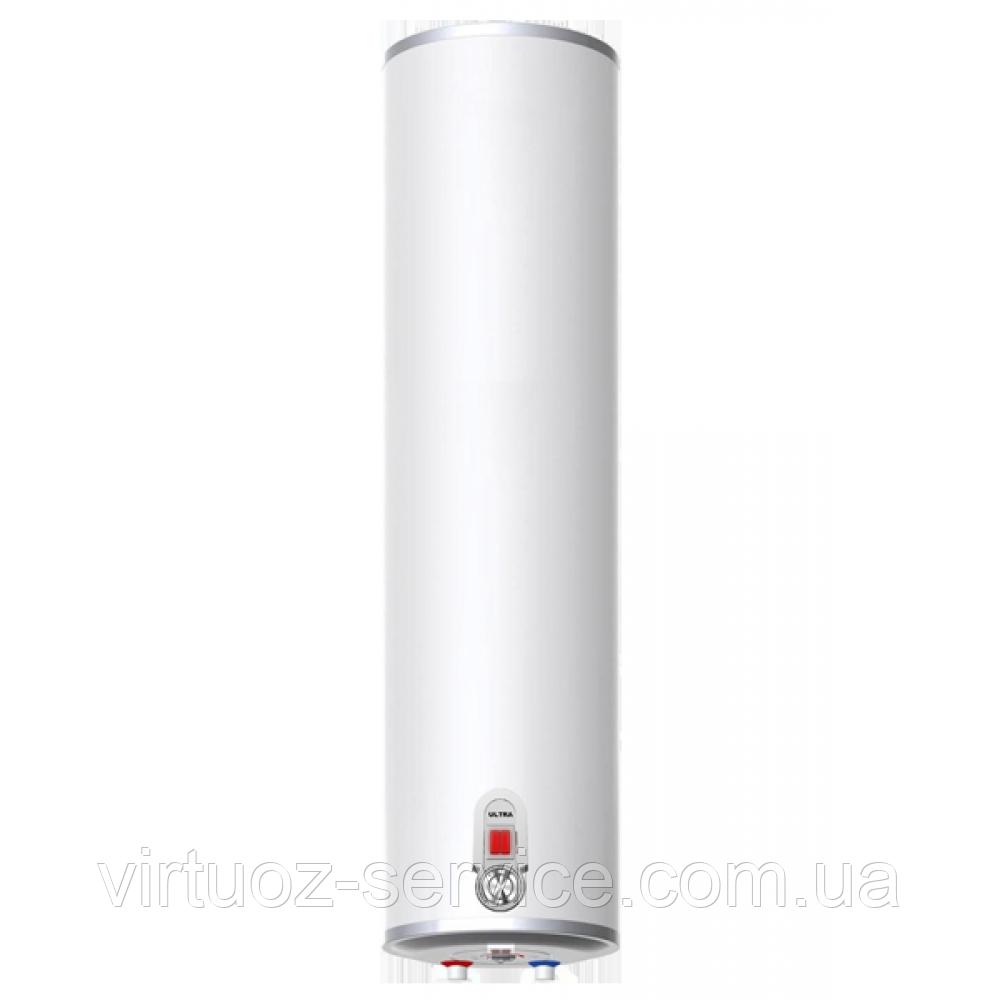 Бойлер Willer IV50R Ultra